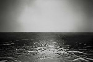 La fotografia di paesaggio secondo la fantasia di Skott Chandler