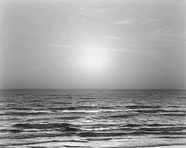 Oceano Pacifico - Foto di Chip Hooper