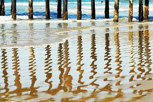Creare e migliorare le fotografie adoperando i riflessi