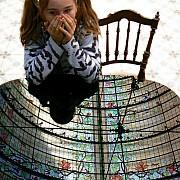 art nouveau reflections e3000 3217700411