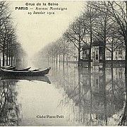 paris under water postaletrice 3001909837 big