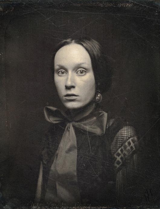 Fotografia di Flora Borsi