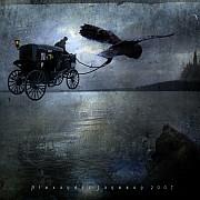 alexander jansson 06
