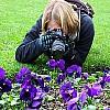 Corsi liberi di fotografia digitale