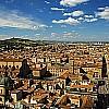 Passeggiata fotografica attraverso le vie di Bologna