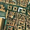Passeggiata fotografica a Bologna alla riscoperta dei particolari