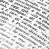 Dizionari ed enciclopedie nella diffusione delle opinioni