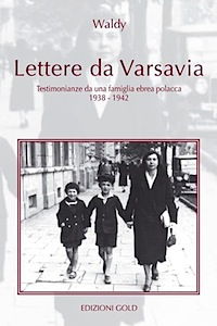 Lettere da Varsavia