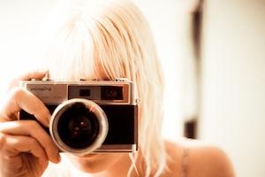Leggi tutti gli articoli sulla fotografia