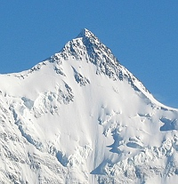Monte Belukha