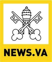 Portale di notizie dal Vaticano